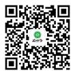 优德88手机客户端-优德88娱乐城-优德88下载