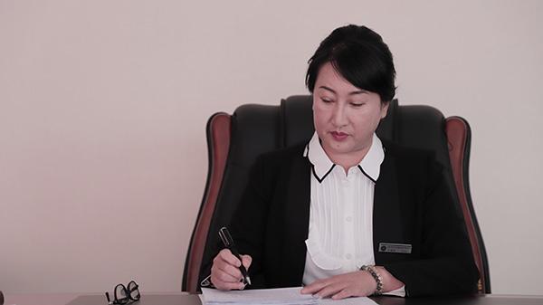 吉林省优德88手机客户端有机食品有限公司